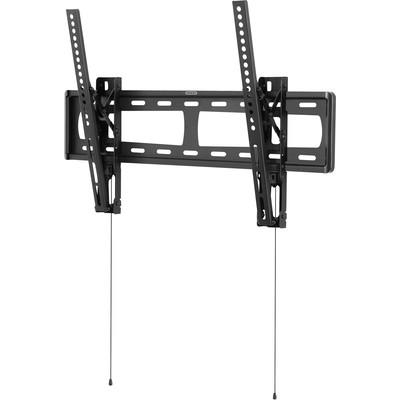 STANLEY Tilt Mount For Large TVs (850912005040)