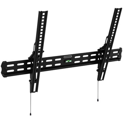 STANLEY Tilt Mount For Medium Size TVs (850912005033)