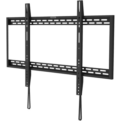 STANLEY Fixed Mount For Heavy TVs (850912005026)