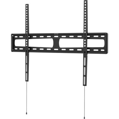 STANLEY Fixed Mount For Large TVs (850912005019)