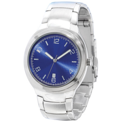 Matsuda Watch Cruiser Ladies - Blue
