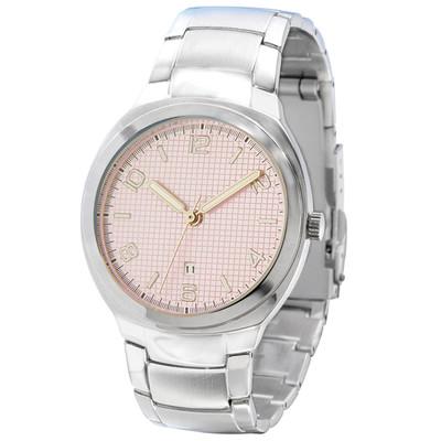 Matsuda Watch Cruiser Ladies - Pink