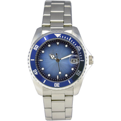 Matsuda Watch Yacht Men - Blue