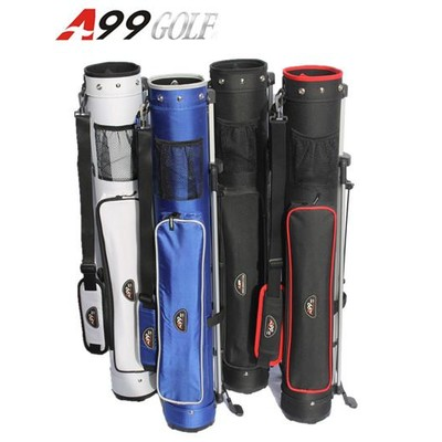 C9 Range Bag