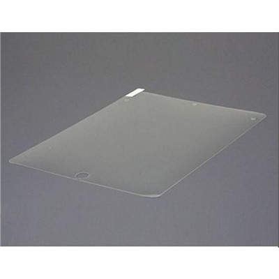 3 X iPad 2 / 3 Screen Protector