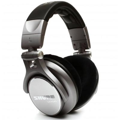 Headphones Shure SRH940 - Shure - SRH940 (042406199728)