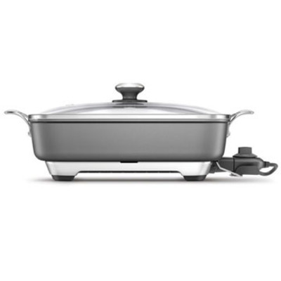 BREVILLE BEF450XL Breville BEF450XL Electric skillet 7l thermal