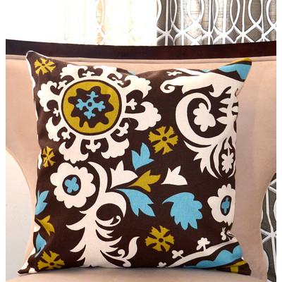 Nygard Home Carlton Breakfast Cushion