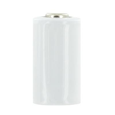 Oma and Oma+ Battery (32056)