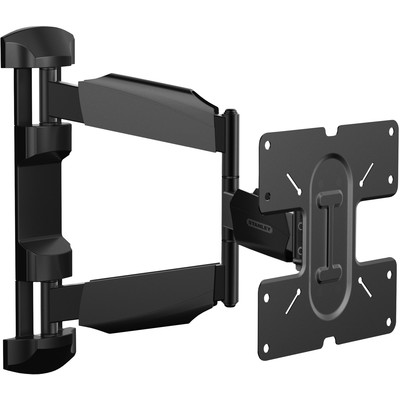 Stanley Articulating Mount for Medium and Large TVs (850912005071)
