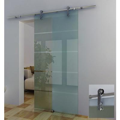 NEXUS Sliding Glass Door Hardware: Model SDG-1101