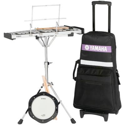 Yamaha SPK-275 Student Bell Kit - Yamaha - SPK275