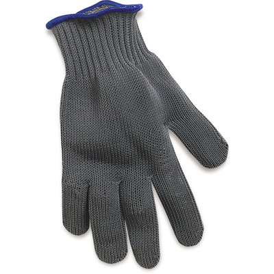 Rapala Small Fillet Tailing Glove
