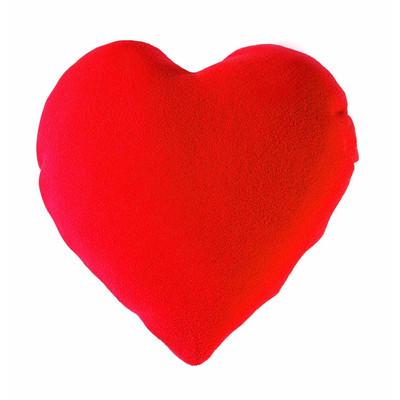 Conair CB10C Huggable Heart Cushion - Hot/Cold Therapy