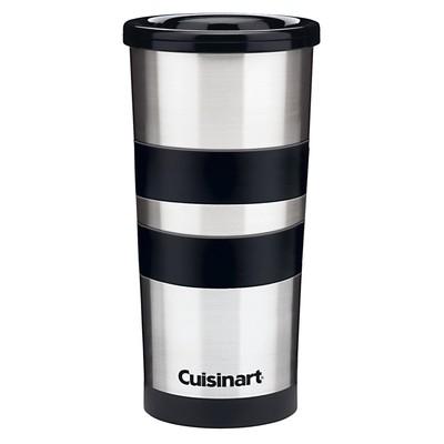 Cuisinart TTG-500RM2C Mug To Go. SET OF 2