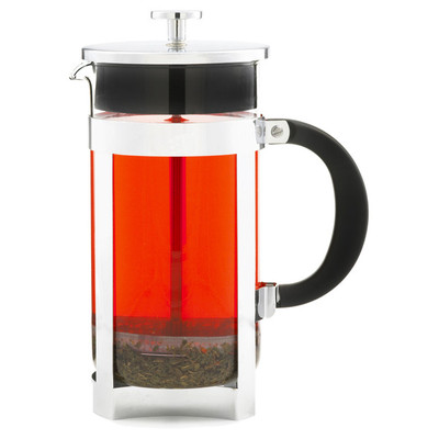 Grosche Boston 1000ml Premium French Press