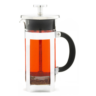 Grosche Boston 350ml Premium Personal French Press