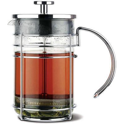 Grosche Madrid 1500ml Premium French Press
