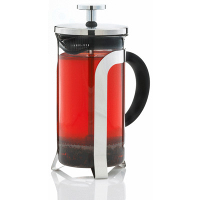 Grosche Oxford 350ml French Press
