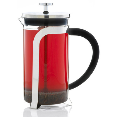 Grosche Oxford 1000ml French Press