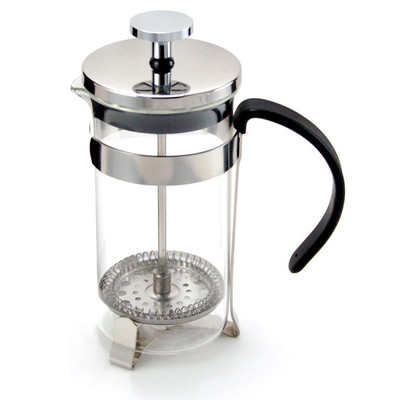 Grosche York 350ml French Press