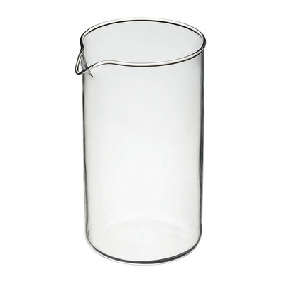 Grosche Universal French Press Replacement Beaker 350ml