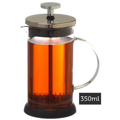 Grosche Lisbon 350ml French Press