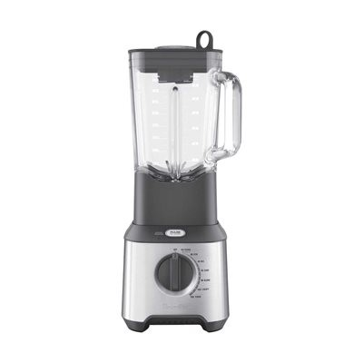 Breville BBL420XL Hemisphere Mini 12-Speed Blender