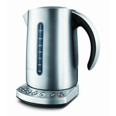 BREVILLE BKE820XL 1.8 liter variable heat kettle 1500w