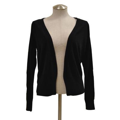 Lin Zhao Women's Cashmere Cardigan Sweater