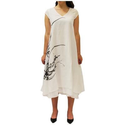 Lin Zhao Women's Dress