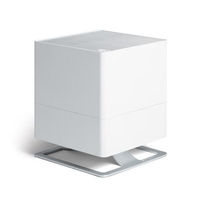 OSKAR Evaporative Humidifier - White