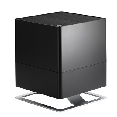OSKAR Evaporative Humidifier - Black