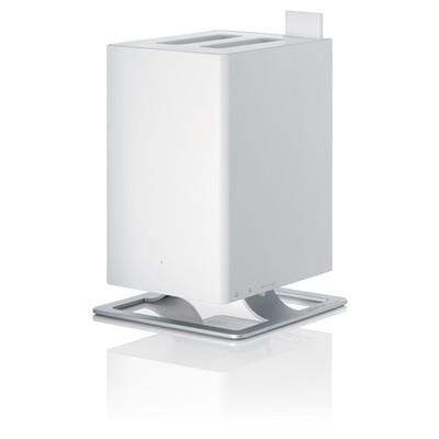 ANTON Ultrasonic Humidifier - White