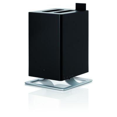 ANTON Ultrasonic Humidifier - Black