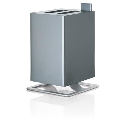 ANTON Ultrasonic Humidifier - Metal