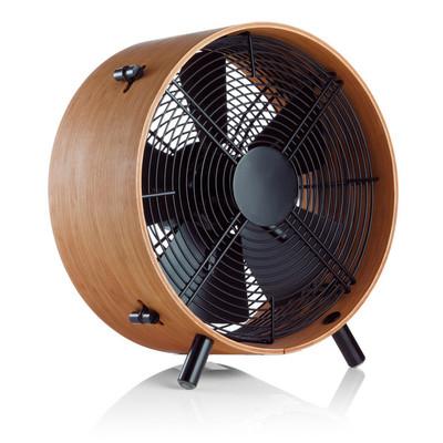 OTTO Fan Bamboo