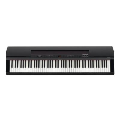 Yamaha P-255 88-Key Digital Stage Piano - Black - Yamaha - P255 B