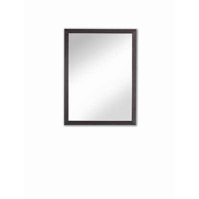 Lyon Medium Wall Mirror