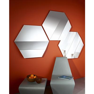 Tuck Wall Mirror
