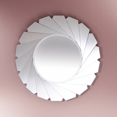 Birdie Wall Mirror