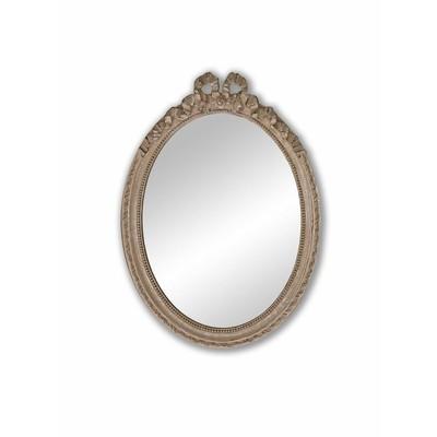 Cosy Wall Mirror