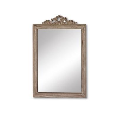 Homy Wall Mirror