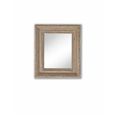 Mini Wall Mirror
