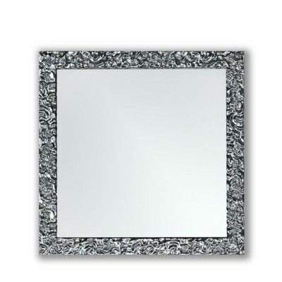 Luxembourg Wall Mirror