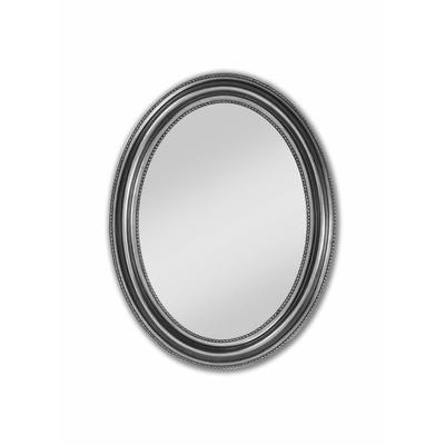 Pearl Silver Mirror