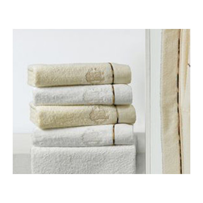 Basic Guest Towel by Roberto Cavalli
