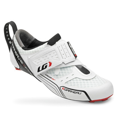 Louis Garneau X-LITE SHOES MAN