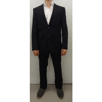 RADLEY SUITS TALL