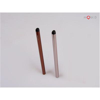 mobi.D Nu Stylus (1 Bronze + 1 Silver)